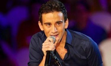 Eurovision 2013: Η Μάλτα επέλεξε το τραγούδι που θα στείλει στην Eurovision