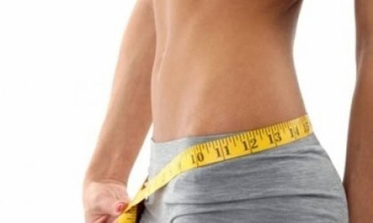 Πότε θα δω αποτελέσματα από την άσκηση; Η εξειδικευμένη γυμνάστρια απαντά