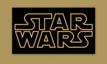 Επιστρέφουν οι ήρωες του «Star Wars»