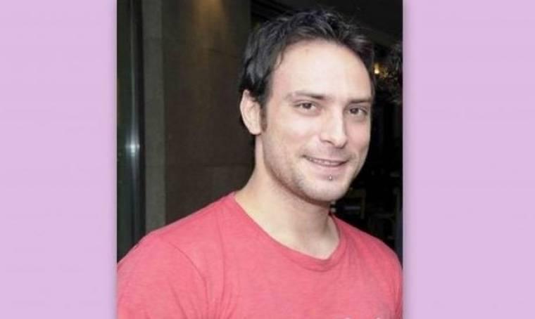 Κωνσταντίνος Λάγκος: «Είμαι ακόμη με την γυναίκα που με απάτησε»