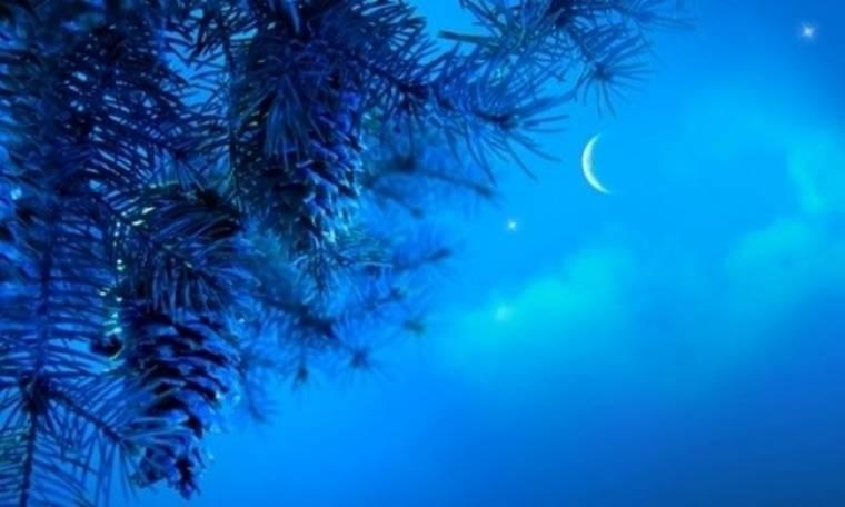 Κ. Λεφάκης: Προβλέψεις για την Νέα Σελήνη Φεβρουαρίου