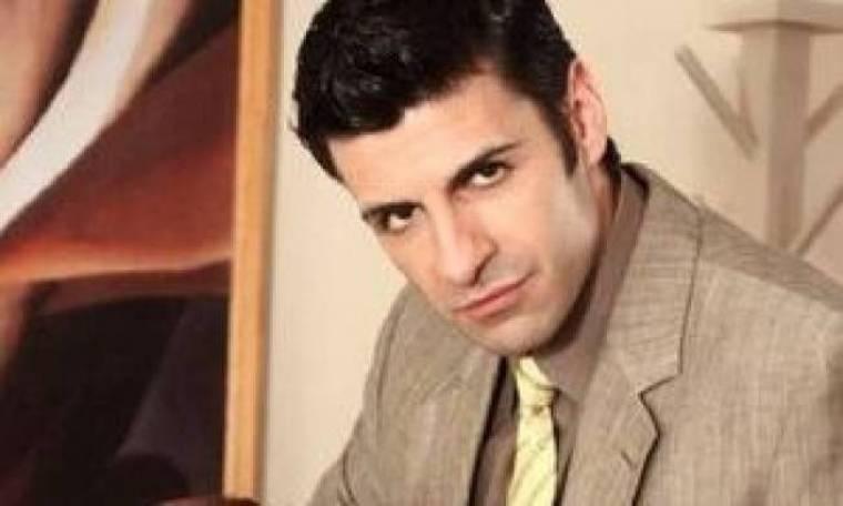 Παναγιώτης Πετράκης: «Ο χρόνος θα δείξει ποιες φιλίες θα κρατήσουν»