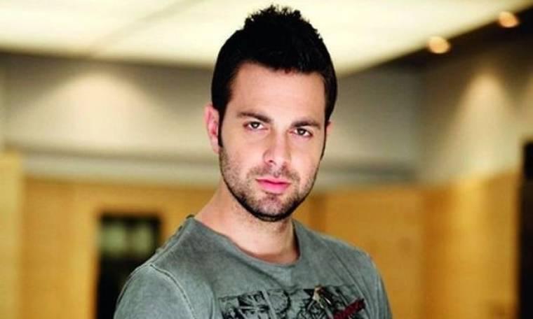 Ηλίας Βρεττός: «Έχω κλάψει, έχω στεναχωρηθεί, έχω απογοητευθεί, έχω πληγωθεί»