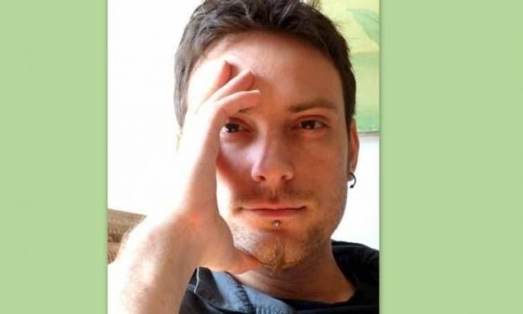 Κωνσταντίνος Λάγκος: «Ναι, έχω δοκιμάσει ναρκωτικά»