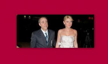 Κοσιώνη-Λεάνης: Σε λίγες μέρες βγαίνει το διαζύγιό τους