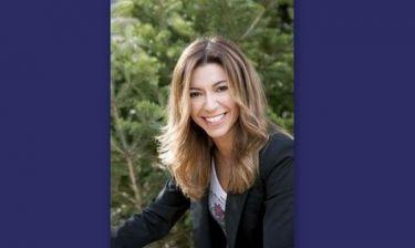 Ίνα Ταράντου: «Νιώθω ευλογημένη με την δουλειά που κάνω»