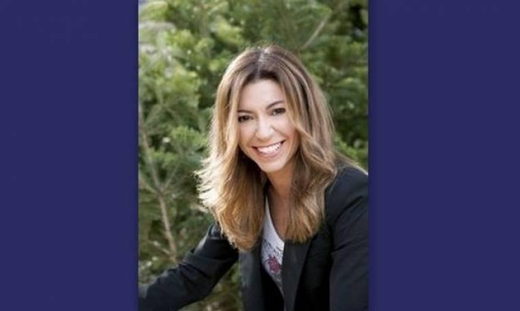 Ίνα Ταράντου: Ξεπέρασε τους φόβους της μέσα από την εκπομπή της