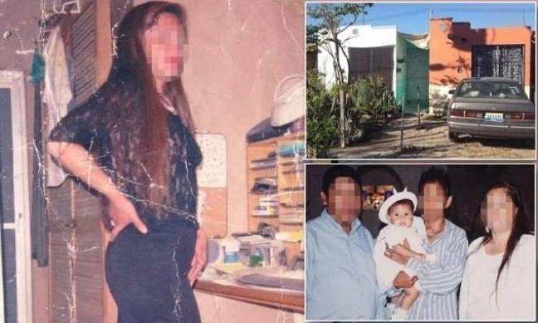 Οι γιατροί στείρωσαν την 9χρονη που έγινε μητέρα