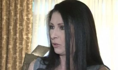 Ντέσσυ Κουβελογιάννη: Τι απαντά σε όσους υποστηρίζουν ότι «έφαγε» την εκπομπή της Μπάρμπα