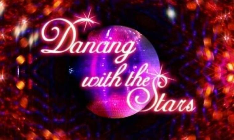 Ανατρεπτικά ντουέτα και μεγάλες  εκπλήξεις στο τελικό του Dancing with the stars!