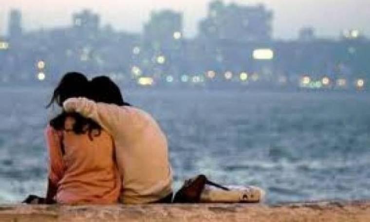 3 πράγματα που θα κάνουν τη σχέση σας πιο σοβαρή