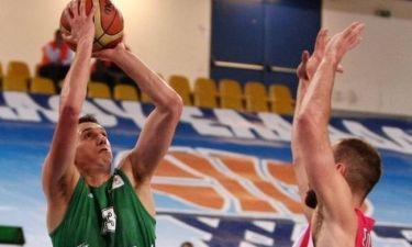 Κύπελλο Ελλάδας: Ώρα στέψης στο Ελληνικό