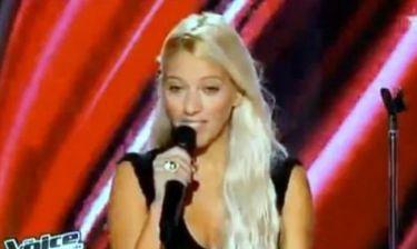 Η Ελληνίδα που γοήτευσε στο Γαλλικό talent show που παρουσιάζει ο Αλιάγας