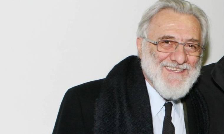 Γ.Σμαραγδής: «Είμαι στο χείλος του γκρεμού. Οι θεατές της ταινίας μου ήταν λιγότεροι εξαιτίας της χυδαίας υποδοχής των κριτικών»