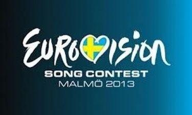 Eurovision 2013: Τα στοιχήματα παίρνουν «φωτιά» για το ποιος θα μας εκπροσωπήσει φέτος