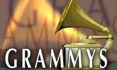 Οι νικητές των μουσικών βραβείων «Grammys»