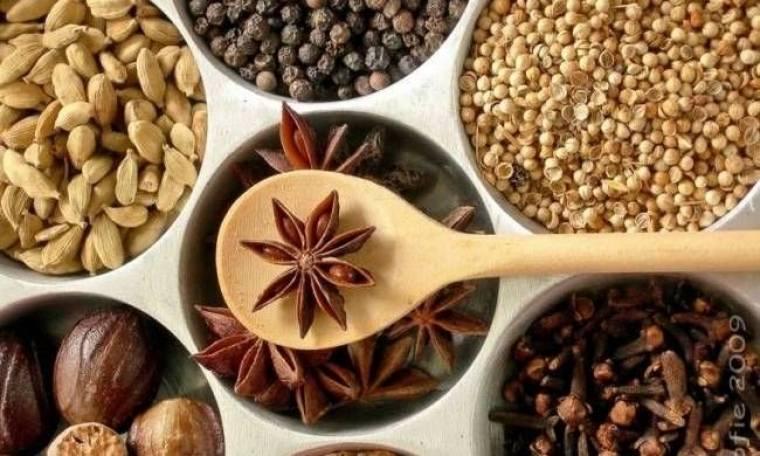 ΔΕΙΤΕ: 7 διαφορετικές χρήσεις του φούρνου μικροκυμάτων!