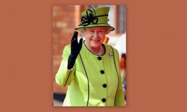 Βασίλισσα Ελισάβετ: Επιτροπή θα πραγματοποιήσει έλεγχο στις δαπάνες της