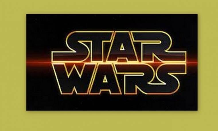 «Έφυγε» από την ζωή ο μακιγιέζ των «Star Wars»