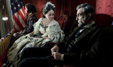 Η ταινία «Λίνκολν» έχει ιστορικό λάθος