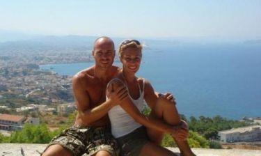 «Κόβεται» το «Μένουμε Ελλάδα»
