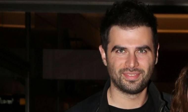 Γιώργος Παπαδόπουλος: Γιατί αρνήθηκε την πρόταση της Κύπρου για την Eurovision;