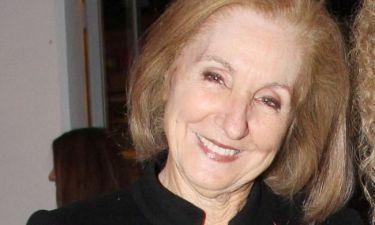 Κάρμεν Ρουγγέρη: Οι επιχειρηματικές της κινήσεις και τα… νυφικά