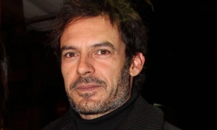 Κώστας Κάππας: «Εγώ δεν μπορώ να παρακολουθήσω τούρκικα»