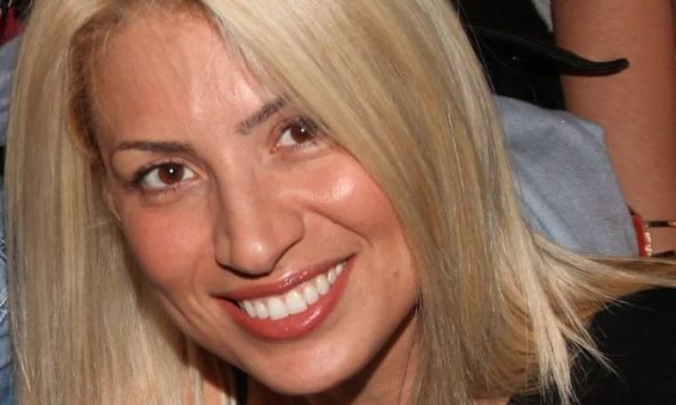 Μαρία Ηλιάκη: Απαντά σε Ζαρίφη-Καινούργιου που την αποκάλεσαν… «ξινή»