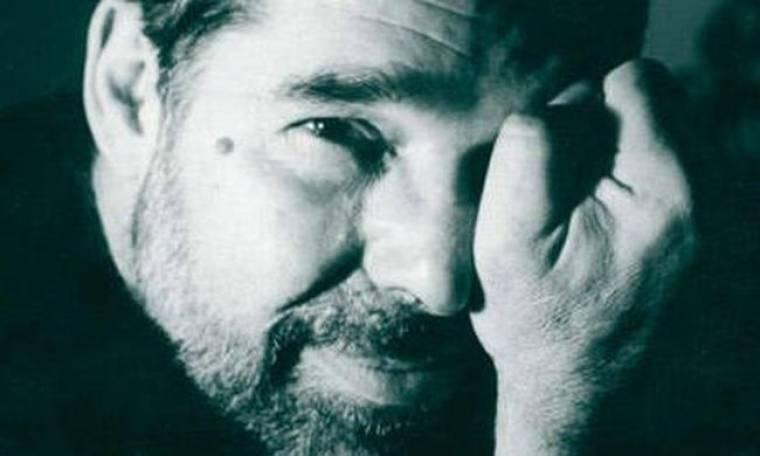 Θέμης Ανδρεάδης: «Με πήρε ένας γλυκός ύπνος, λίγο παραπάνω,25 χρόνια»