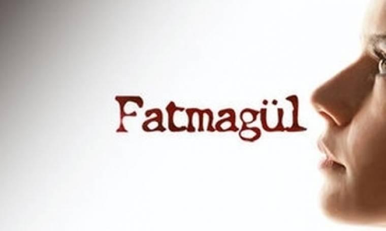 Συγκλονιστικές οι εξελίξεις στη σειρά «Fatmagul»