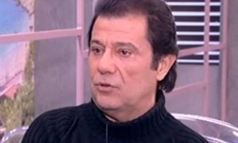 Ο Δάνης Κατρανίδης  για τον χωρισμό του από την Μίρκα Παπακωνσταντίνου: «Δεν τσακωθήκαμε σε ανθρώπινο επίπεδο»