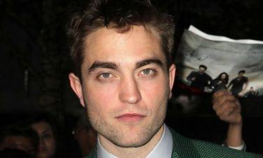 Μοντέλο αποκάλυψε τις επιδόσεις του Robert Pattinson στο κρεβάτι