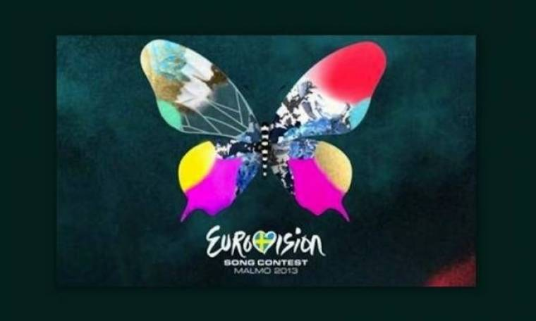 Eurovision 2013: Η σειρά εμφάνισης των τραγουδιών στον ελληνικό τελικό!