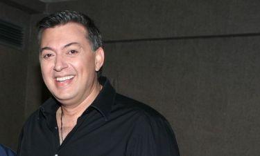 Νίκος Mακρόπουλος: «Δεν είμαι αναγνωρισμένος, απλά αναγνωρίσιμος»