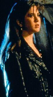 Πώς ήταν η Jennifer Aniston το  1992;