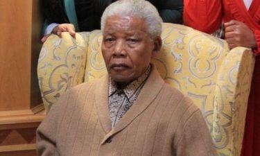 Οι εγγονές του Νέλσον Μαντέλα σε… ριάλιτι