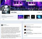 Lady Gaga: Ακυρώνει τις συναυλίες της λόγω προβλήματος υγείας