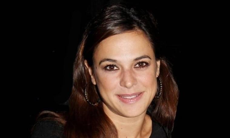 Ιζαμπέλα Κογεβίνα: Περιμένει το δεύτερο παιδάκι της!
