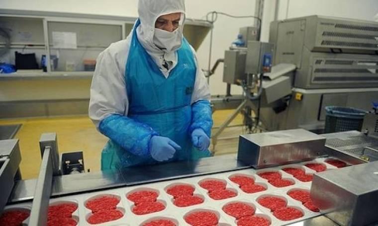 Έκτακτη συνεδρίαση στις Βρυξέλλες για το σκάνδαλο με το κρέας αλόγου