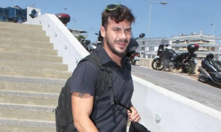 Άκης Πετρετζίκης: «Δεν δίνω μεγάλη σημασία σε ότι ακούγεται»