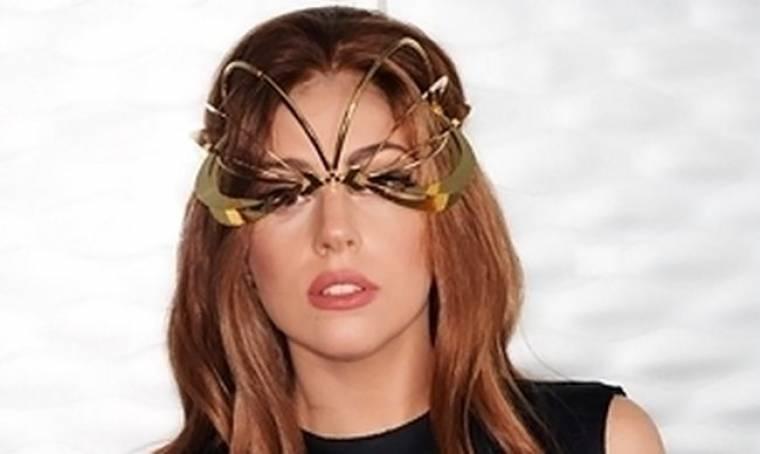 Lady Gaga: Εσπευσμένα στο χειρουργείο