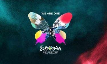 Eurovision 2013: Η επίσημη ανακοίνωση για τον ελληνικό τελικό της Eurovision