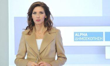 «Alpha Δημοσκόπηση»: Το θα δούμε αύριο;