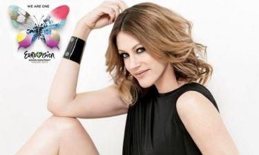 Eurovision 2013: Η Σλοβενία επέλεξε το τραγούδι της- Ακούστε το