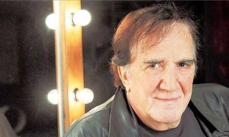 Γιώργος Κωνσταντίνου: «Ο κόσμος έχει ανάγκη να πάει στο θέατρο»