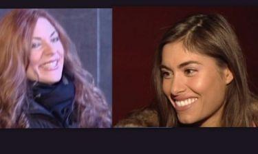 Κρυολόγημα «χτύπησε» τους υποψήφιους του ελληνικού τελικού της Eurovision