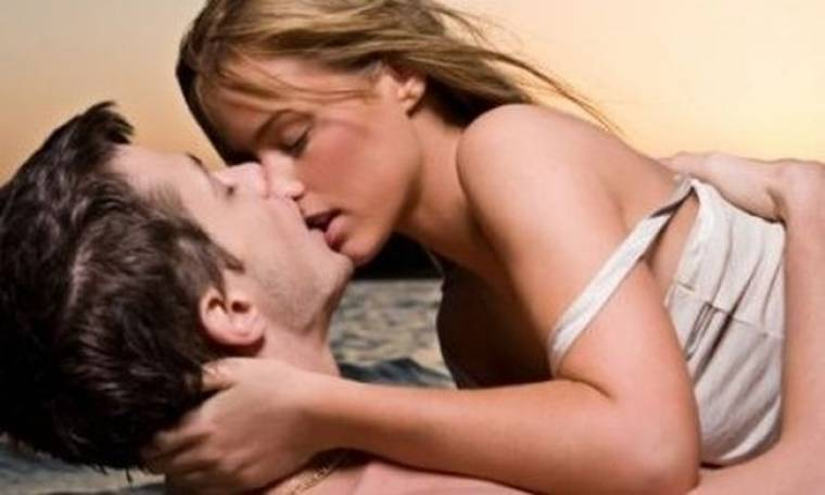 Βαριέστε να κάνετε sex; Tips για να ξυπνήσετε και πάλι το... πάθος!