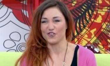 Πηνελόπη Αναστασοπούλου: Θέλει παιδί από τον Γεωργαντά αλλά θα παντρευτεί τον Μουτσινά!