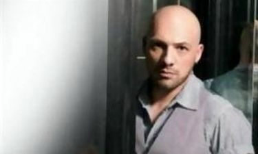 Νίκος Μουτσινάς: Το κυνήγι με τους ληστές για να πάρει πίσω την τσάντα του!